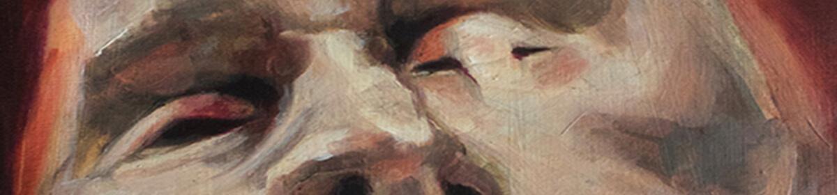 Veronica Huacuja – Veronica Fine Art